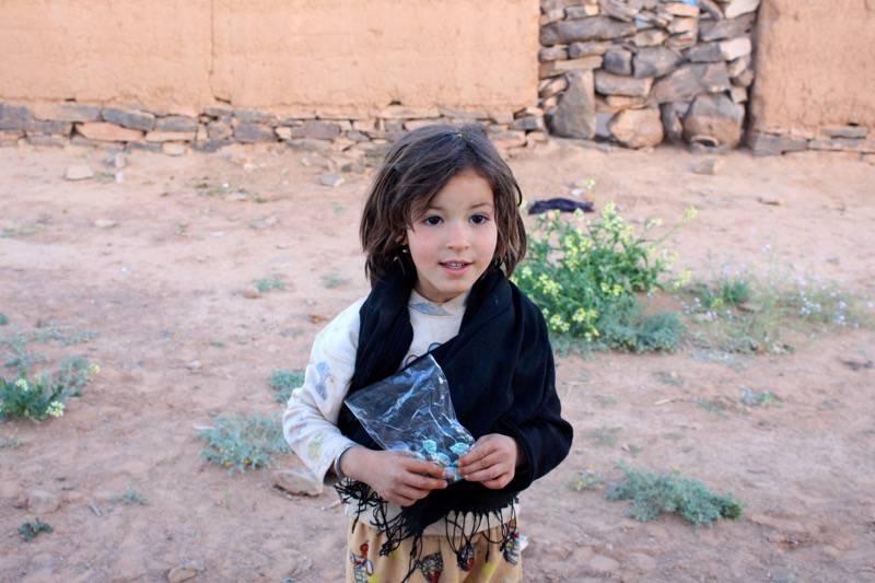 Desierto-Puro-Marruecos (1)