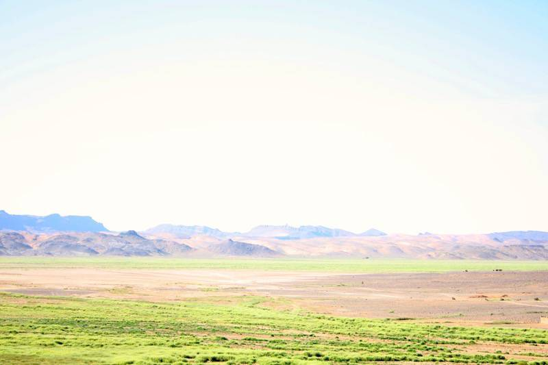 Desierto-Puro-Marruecos (6)
