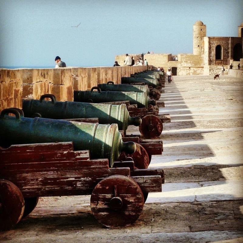 Marrakech-Gran-Sur-y-Essaouira (1)