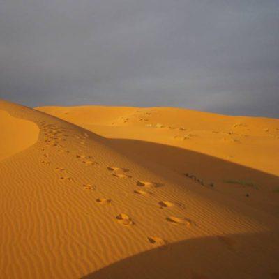 Rutas por el sur de Marruecos 2 Rutas por Marruecos