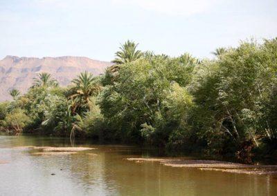 Gran-Sur-de-Marruecos (11)